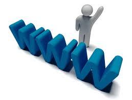 Domain (Alan adı) seçiminde 10 önemli kriter