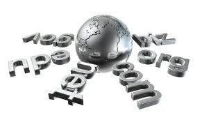 Domain uzantılarının anlamları ve kullanım alanları nelerdir?