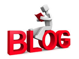 Blog Yazarak Para Kazanma Yöntemleri