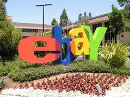 eBay.com'da Satışa Sunulan En İlginç Ürünler