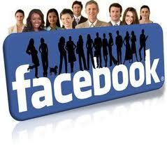 Facebook'un günlük kullanıcı sayısı ve hisse fiyatı tavan yaptı