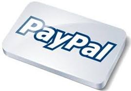 Paypal Nedir? Paypal Kullanmanın Avantajları Nelerdir?