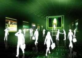 E-ticaret Siteleri Yılbaşında Satışlarını Nasıl Artırabilir?