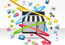 E-Ticarette Başarı İçin 14 Altın Kural