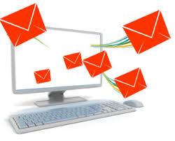 E-Posta Pazarlama Yöntemi Nedir?