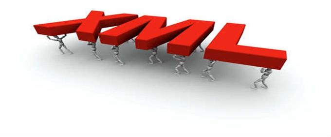 Xml Entegrasyonu (E-Ticaret) Nedir? Olumlu ve Olumsuz Yönleri Nelerdir?