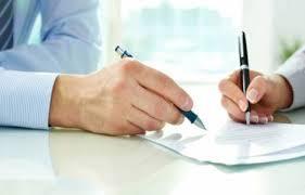 E-Ticaret Sitelerinde Bulunması Gereken Sözleşmeler