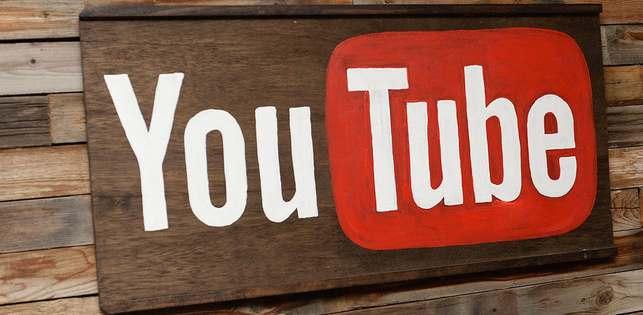 Youtube Gelirleri Ne Durumda ?