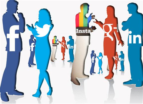 Sosyal Medya İnsanı Şahinleştiriyor mu?