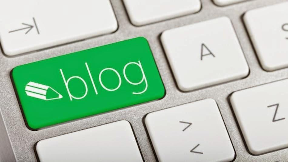 Blog Yazarak Para Kazanmak Mümkün mü?
