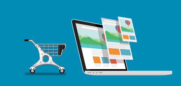 E-ticaret Sitesi Kurmak İçin Gerekenler