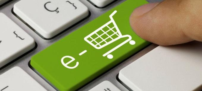 Sıfırdan E-Ticaret Sitesi Kurmak