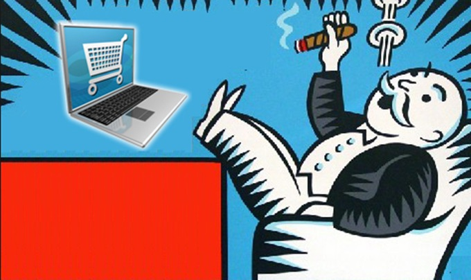 Ticarete, E-ticaret ile Başlayacak Olanlar Tarafından Sıkça Düşülen Hatalar