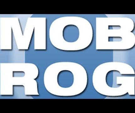 mobrog-nedir
