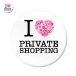 Özel Alışveriş Siteleri Nedir?