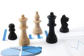 E-Ticaret ve İş Planı
