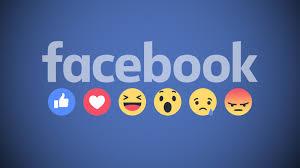 Müjde Facebook'ta Tepkiler dönemi başladı.