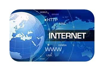 İnternetten Para Kazanabilmek İçin Yapılması Gerekenler