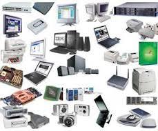 XML Entegrasyonu  Sağlayan Firmalar (Bilişim ve Elektronik)