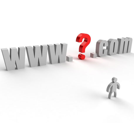 Blog İçin Alan Adı Seçimi Nasıl Yapılmalıdır ?