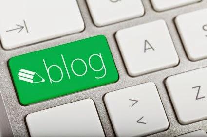 Gelir Kapısı Olacak Bir Blog Oluşturmada İlk Adım