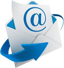 E-Posta Pazarlama