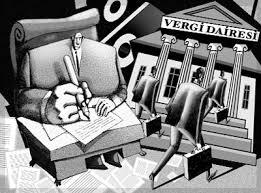 E-Ticaret Girişimcisinin Vergi Dairesine Karşı Diğer Görevleri