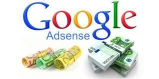 Google AdSense'te Reklam Yerleşimi Nasıl Oluşturulur?[Resimlerle Anlatım]