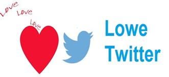 lowetwitter (331 x 152)