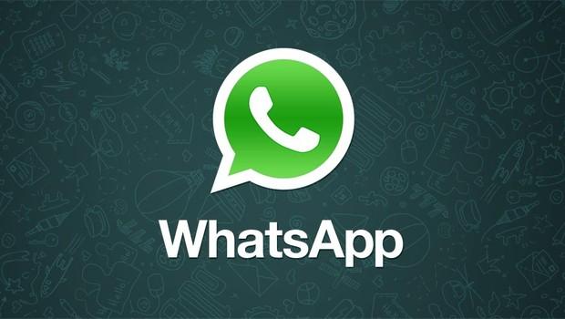 WhatsApp kullananlar dikkat! Güvenlik açığı tesbit edildi !