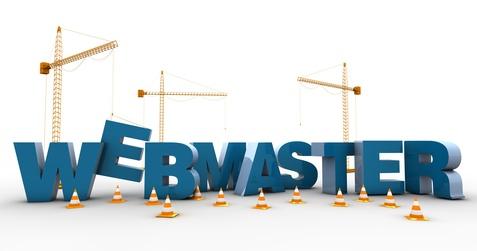 Webmaster Forumu Nedir ?
