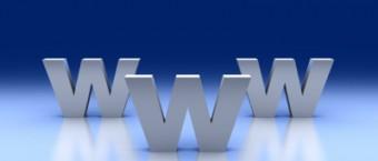 Webmaster Forumu Kurmak İçin Ne Kadar Bütçe Gerekir ?