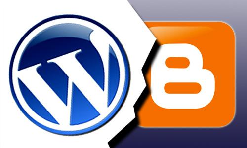 Blog için Hangi Altyapı Kullanılabilir ?