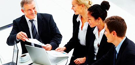 Webmaster Forumu Yöneticilerinde Olması Gereken Özellikler
