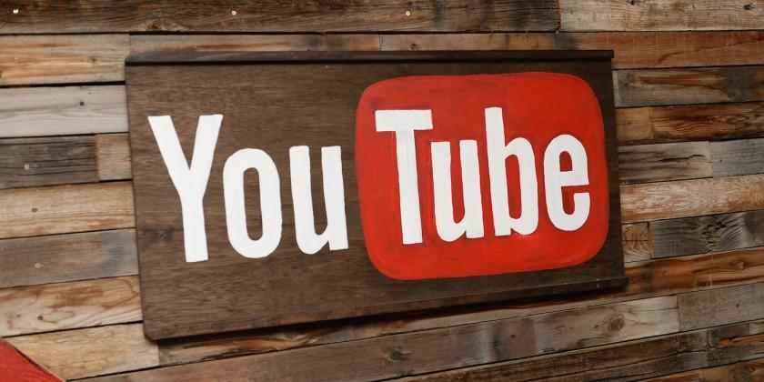 Youtube Canlı Yayın Yapmak