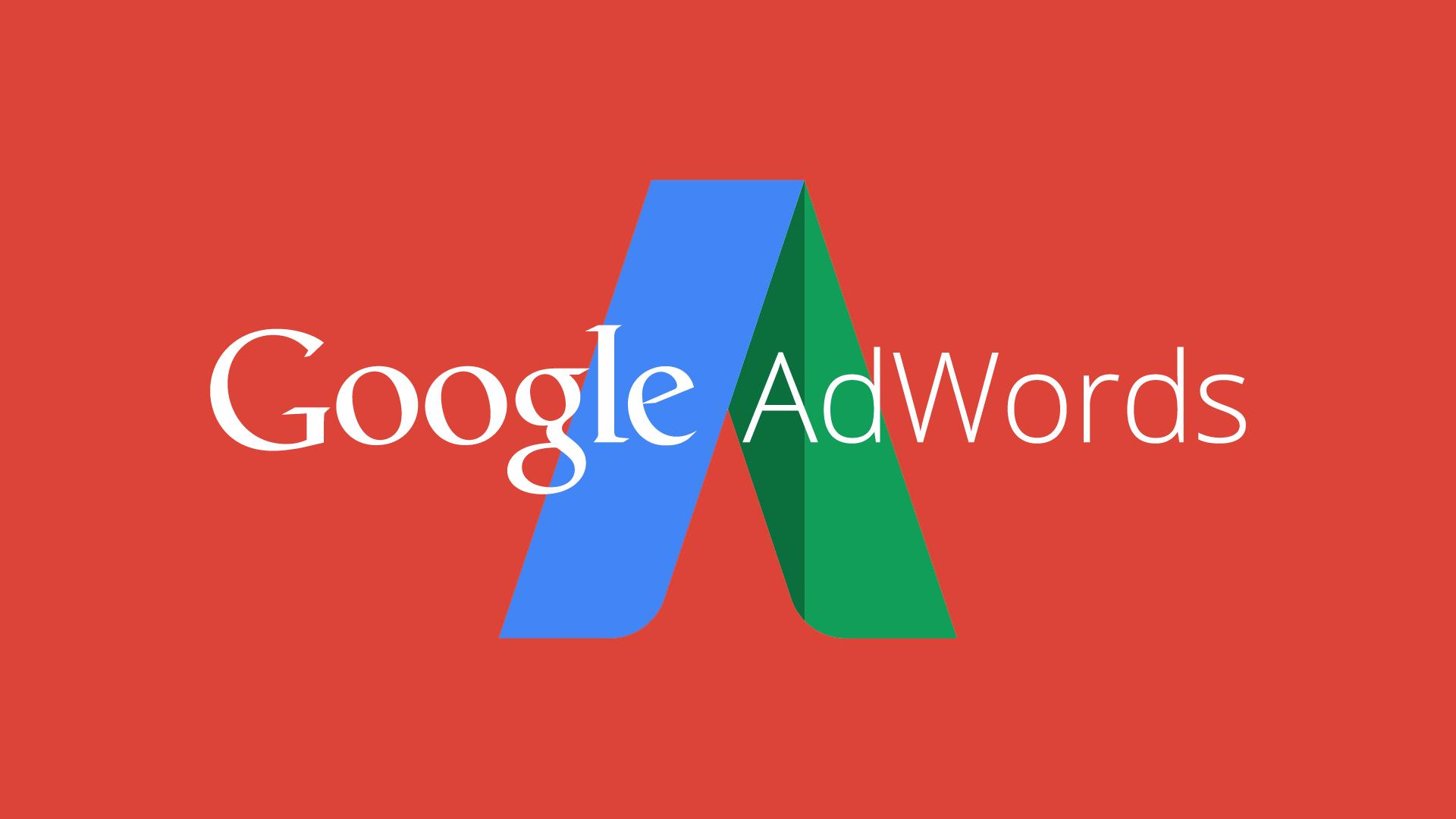 Adwords Yatırımının Siteye Etkileri Nelerdir ?