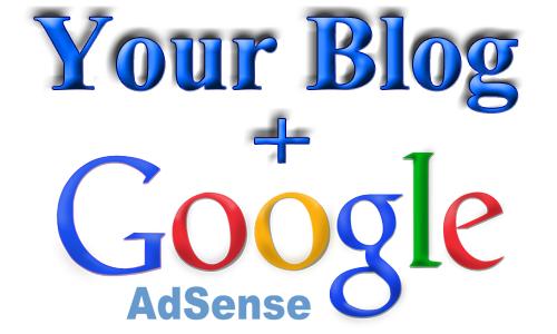 Blog dünyasında Google AdSense neden önemlidir?
