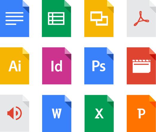 Dosyalarınızı Google Drive ile Yedekleyin