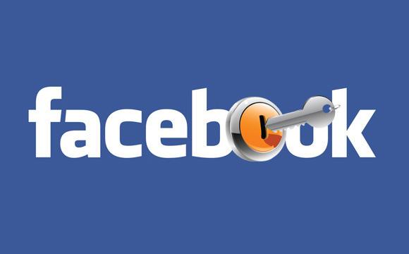 Facebook Credits Nedir?