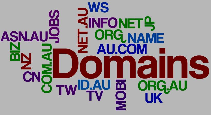 Kısa Domainler Neden Tutulmakta ?