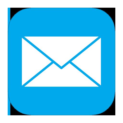 Domain Üzerine Mail Açmak