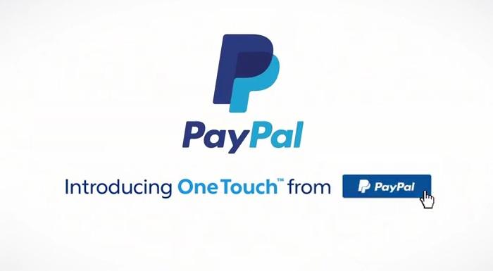 Neden PayPal Kullan?yoruz ?
