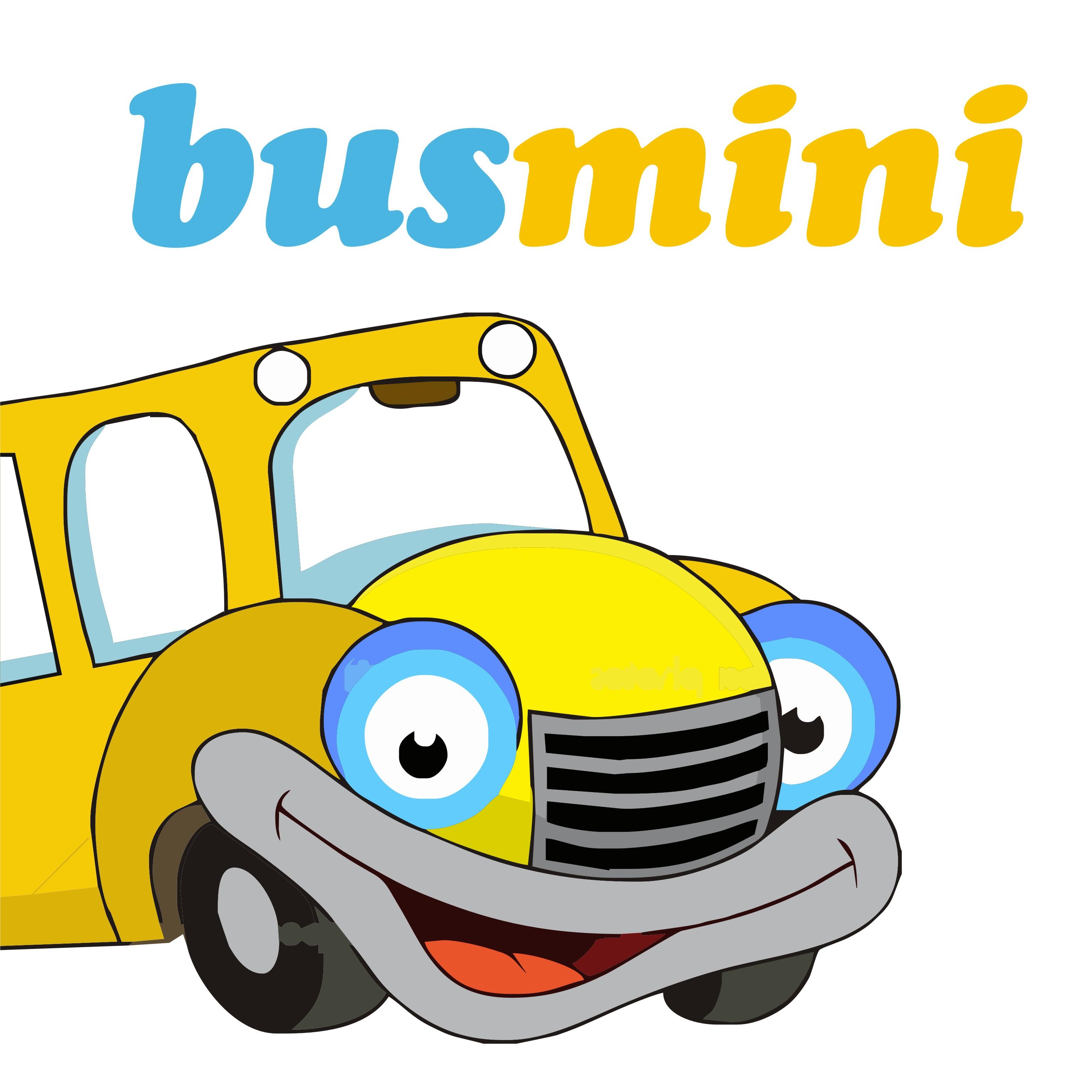 busmini.com