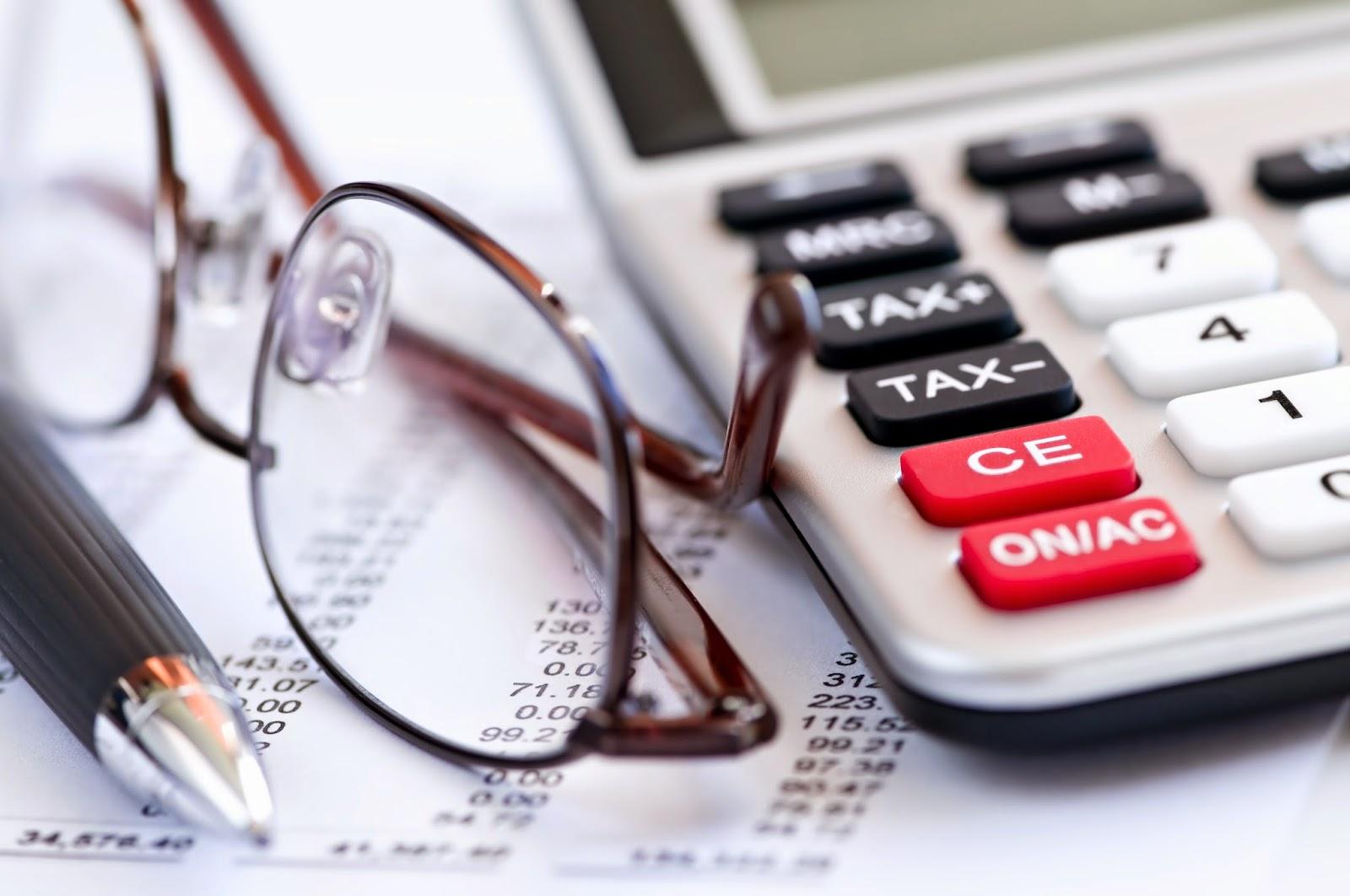 E-ticaret yapanlar dikkat vergi memurları kapınızı çalabilir!