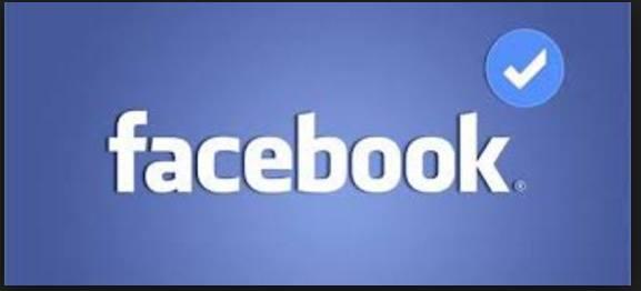 Facebook'tan, KOBİ'lere özel yeni mobil çözümleri