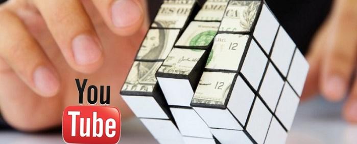 Youtube'de Özgün İçerikler Paylaşmanın Yolu