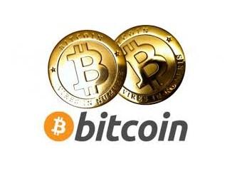 Dünyadaki Bitcoin Cüzdanı hizmeti veren firmalar