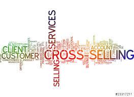 Çapraz Satış (Cross Selling) Nedir?