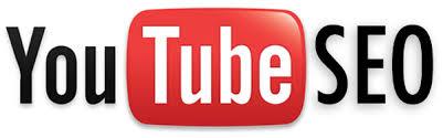 YouTube SEO Nedir?