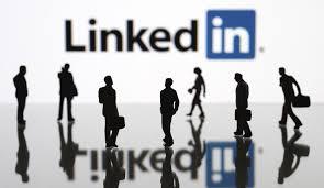 Linkedin Nedir? Linkedin Nasıl Kullanılır? Linkedin Ne İşe Yarar? Öneriler?